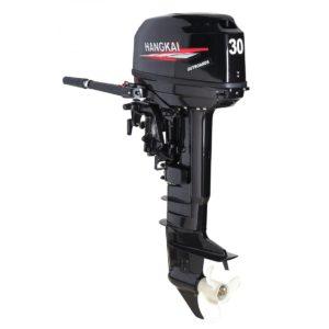 Лодочный мотор Hangkai 30HP